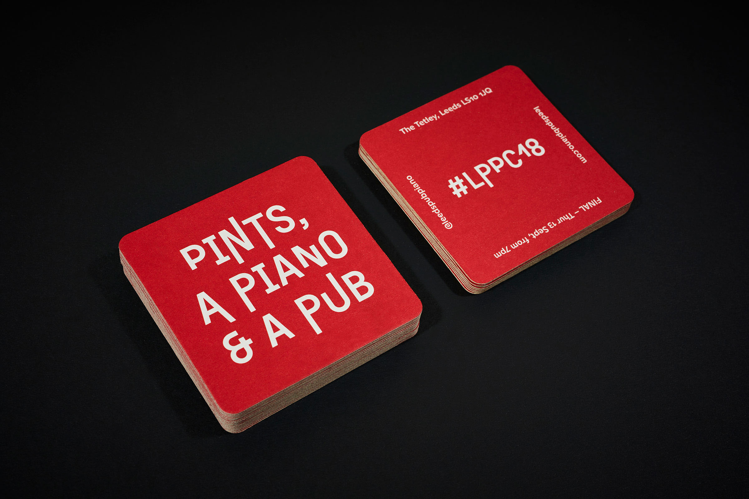 InspoFinds-Leeds-Pub-Piano-Competition