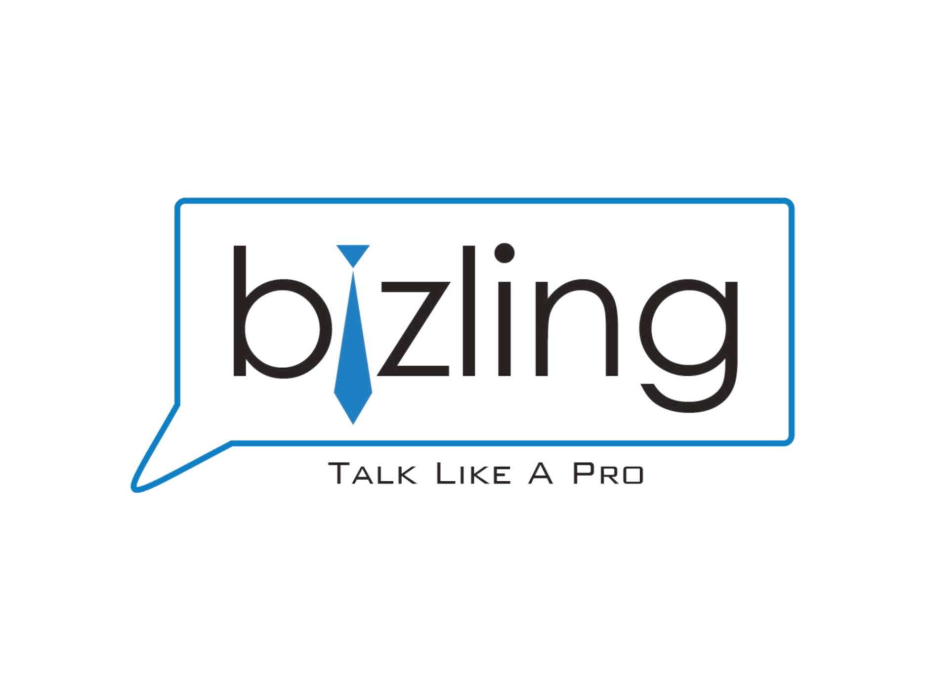 BIZLING -