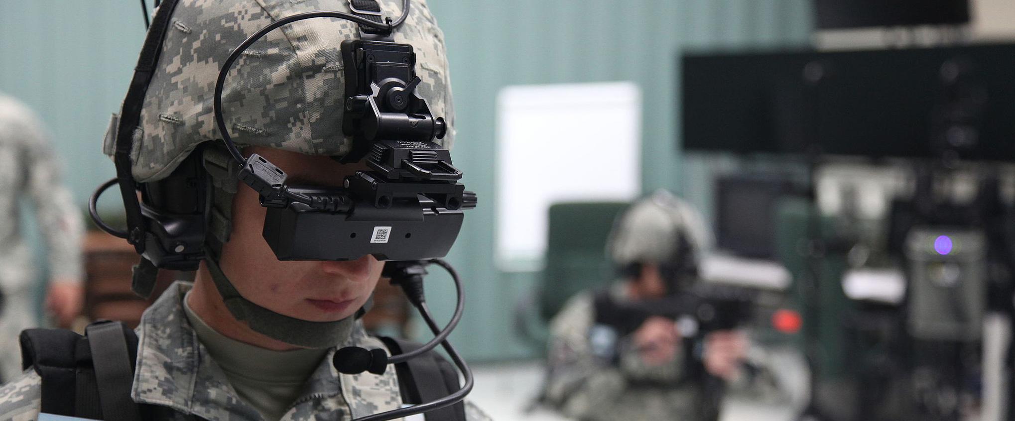 virtual-reality-PTSD.jpg