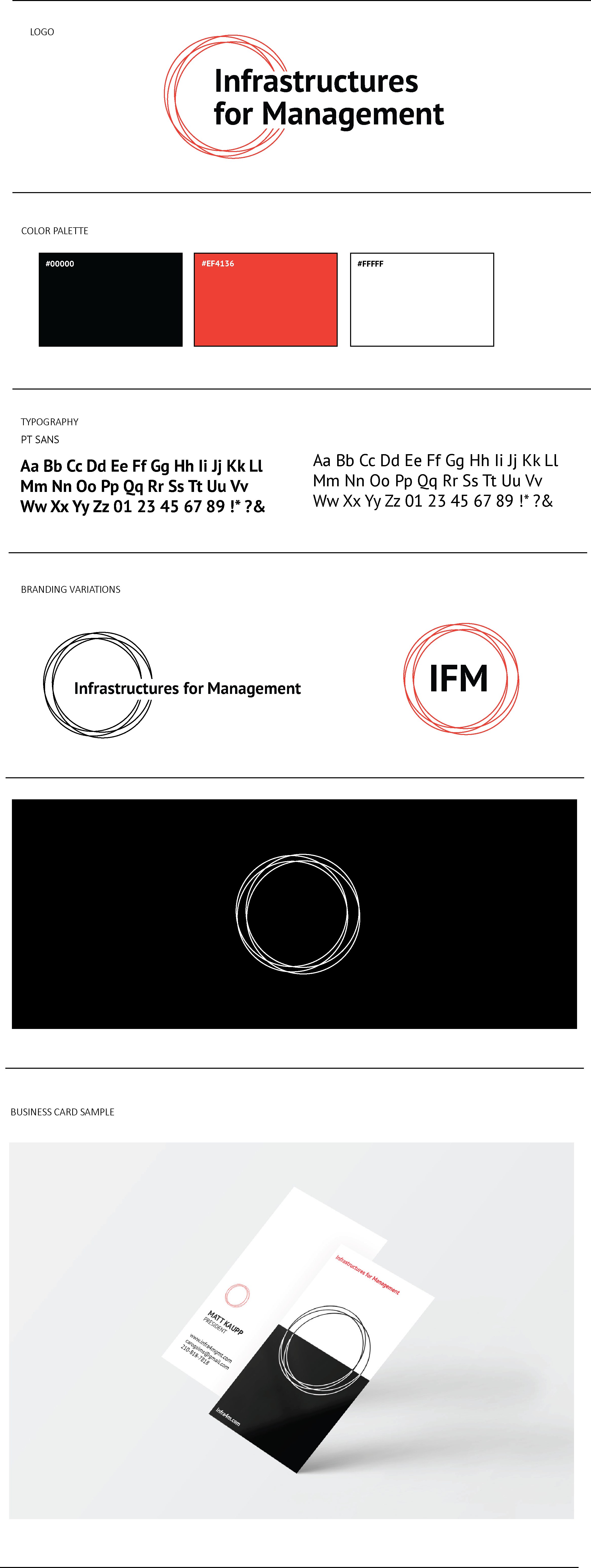 IFMbranding.png