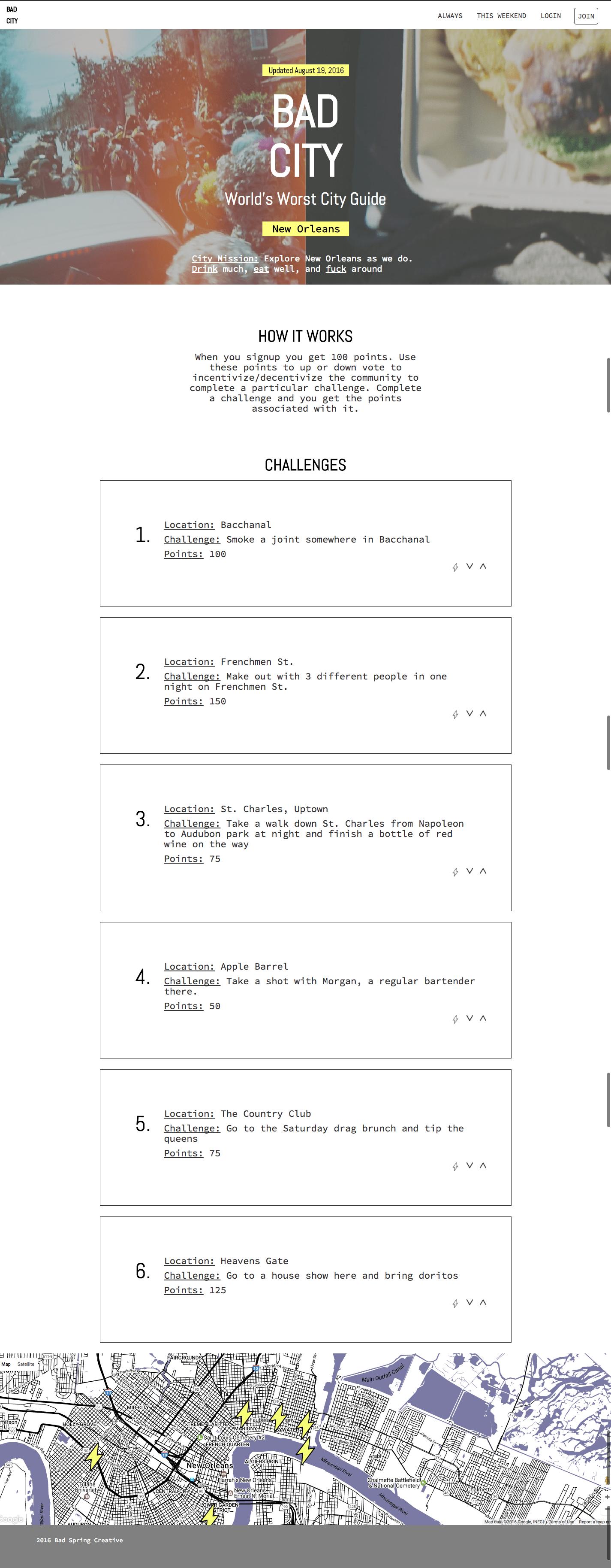 BadCity-portfolio.png