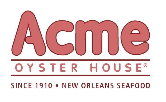 AcmeOysterHouse copy.jpg