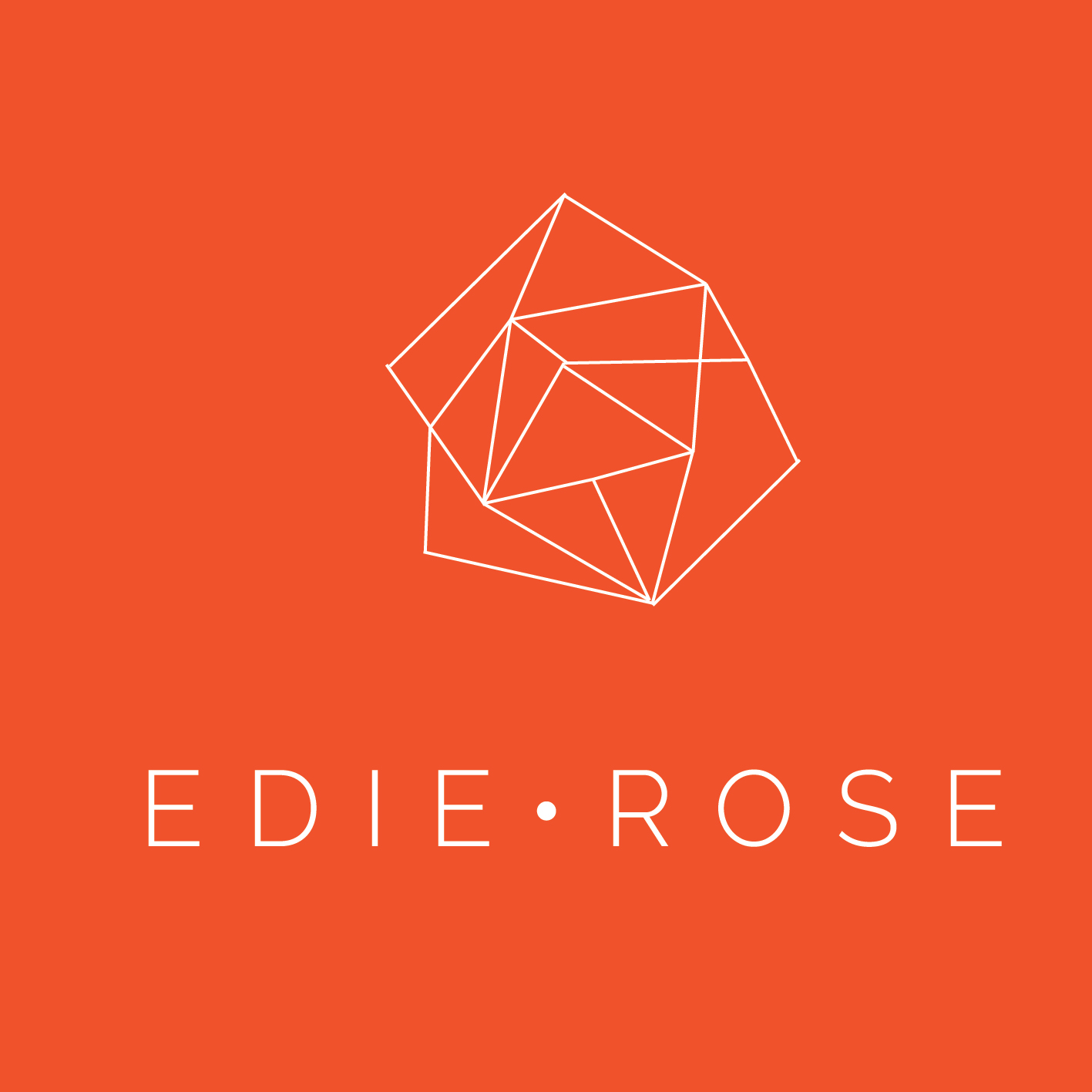 Edie Rose Marketing