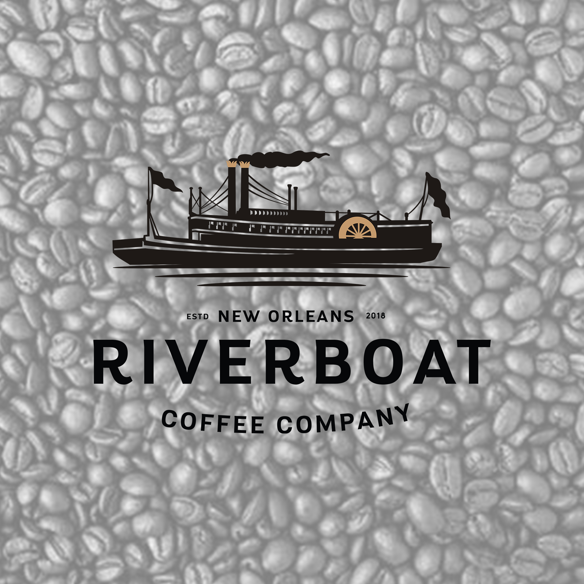 Riverboat Coffee Company