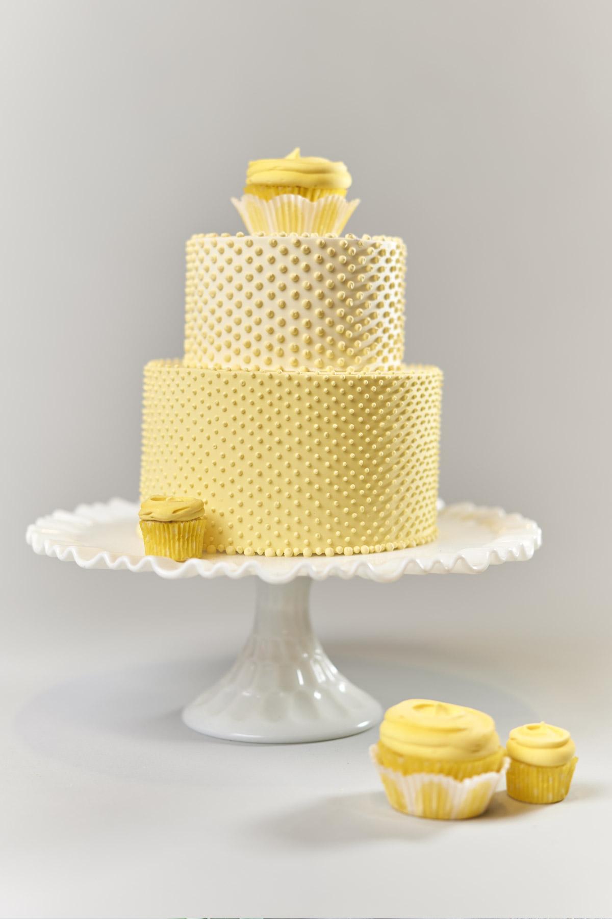 dd_cake_3.jpg