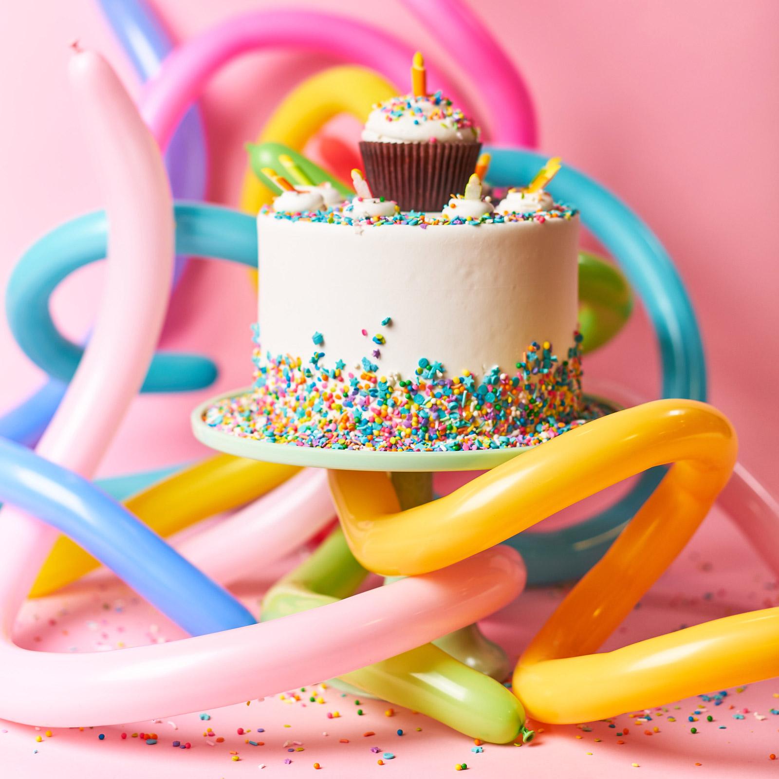 dd_sweets_8.jpg