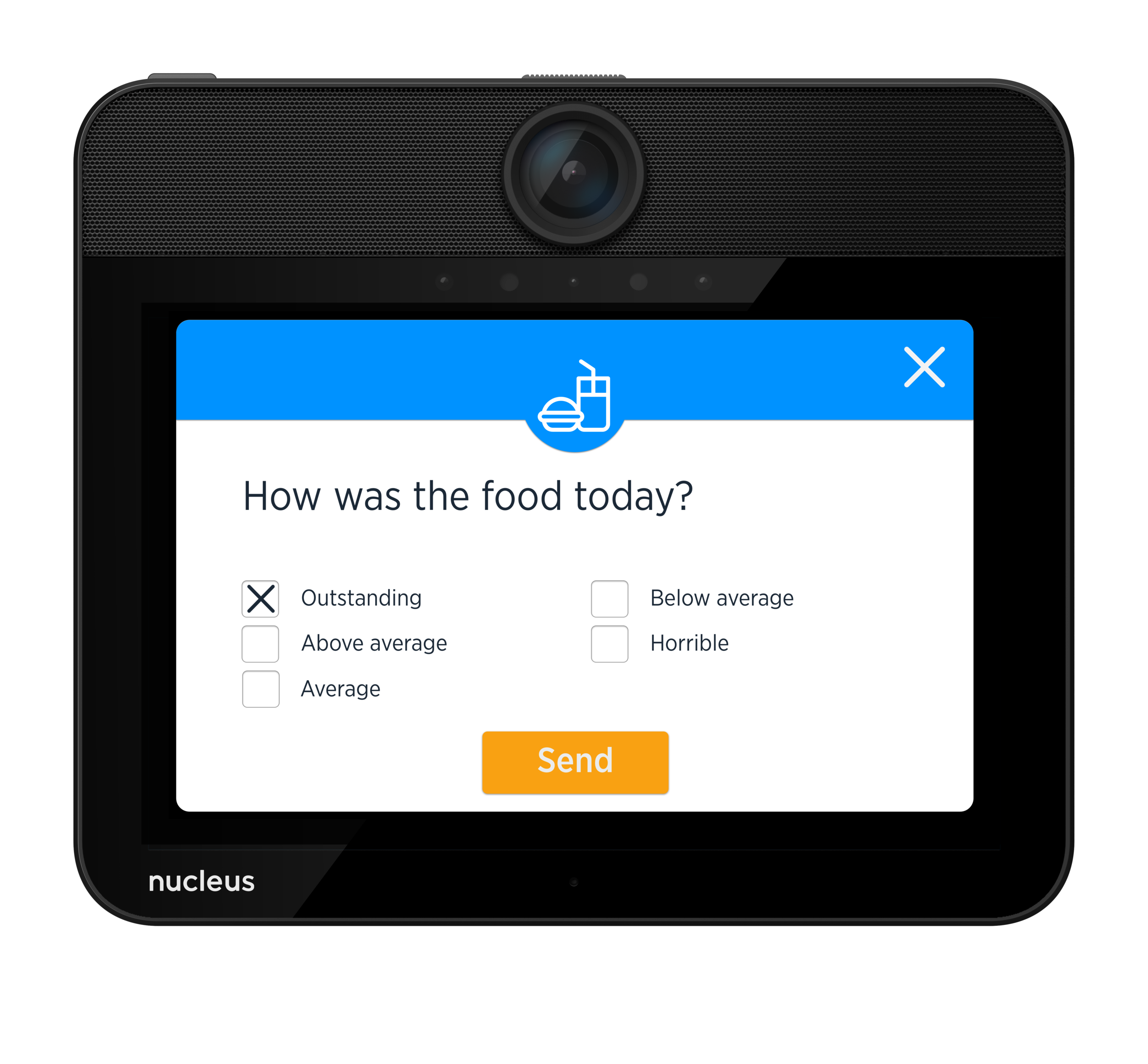 Food survey.png