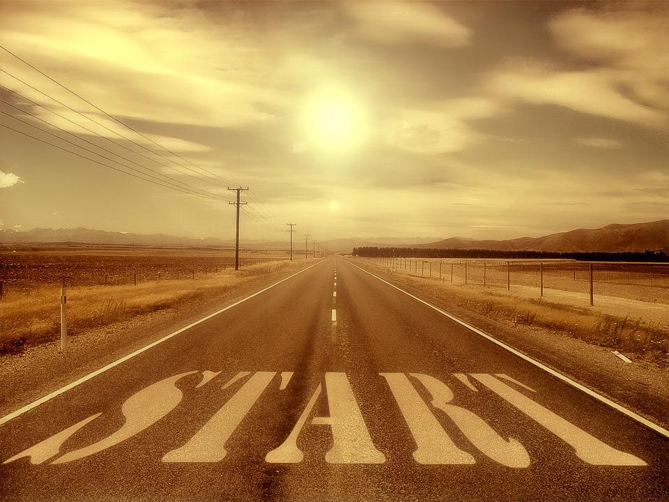 road-368718_960_720.jpg