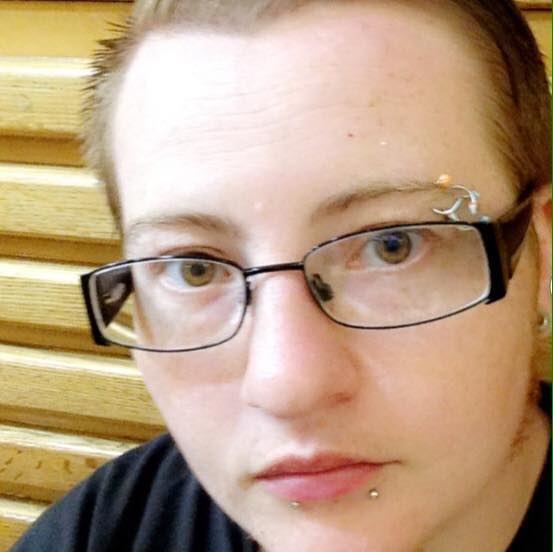 Perry Runciman    Public Relations   Perry is 27 years young, studying Psychology and resides in Sligo. Perry is the founder of a non-profit organization called SAGA SLIGO which represents sexuality and gender acceptance located in Sligo. Sligo pride used to be the smallest pride in Sligo but last year SAGA organized pride which brought over 250 people to Sligo for the 4 day/night event which Perry was the first Trans marshal to lead the parade.