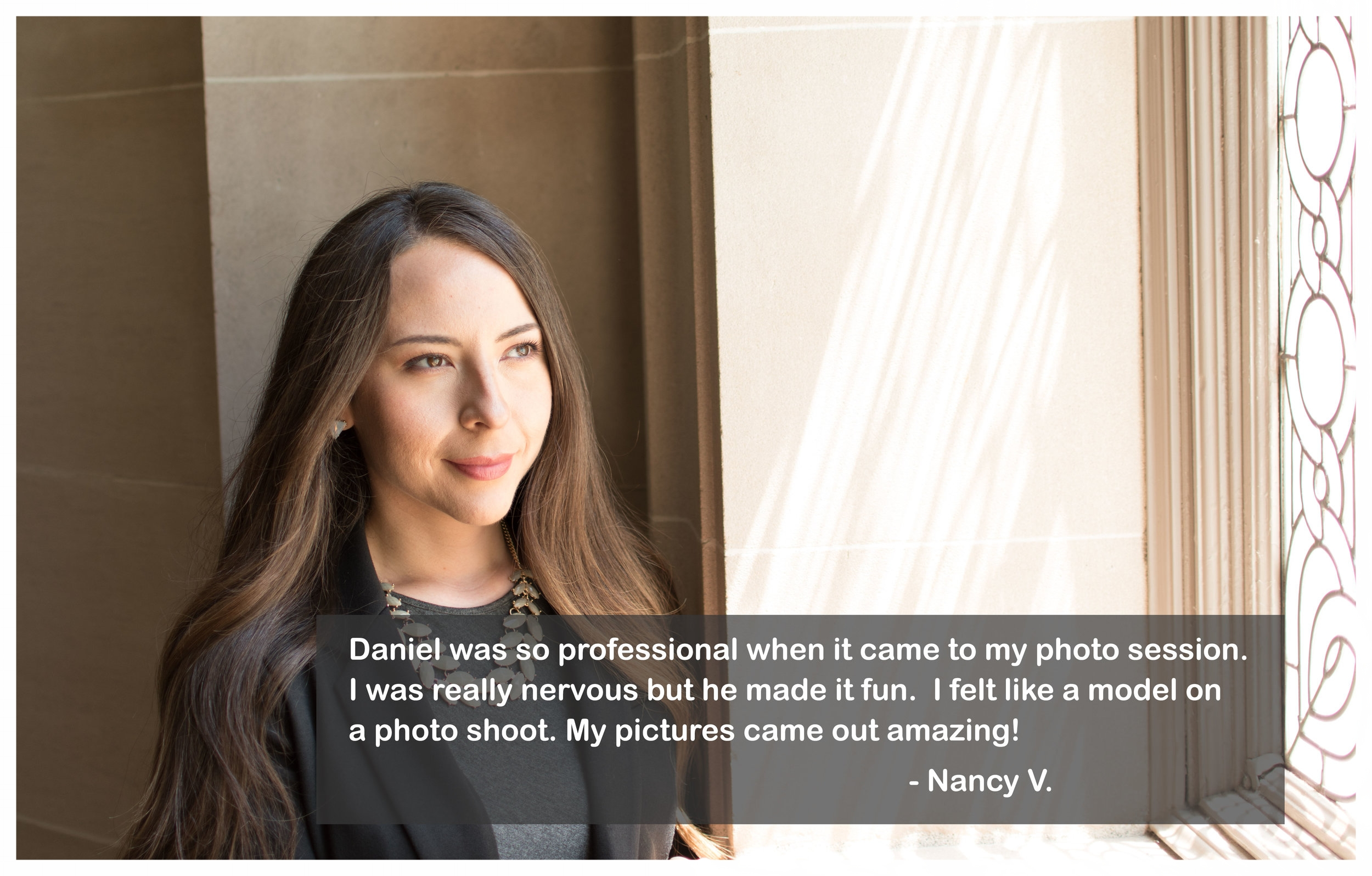 Nancy-testimonial-SF-City-Hall.jpg