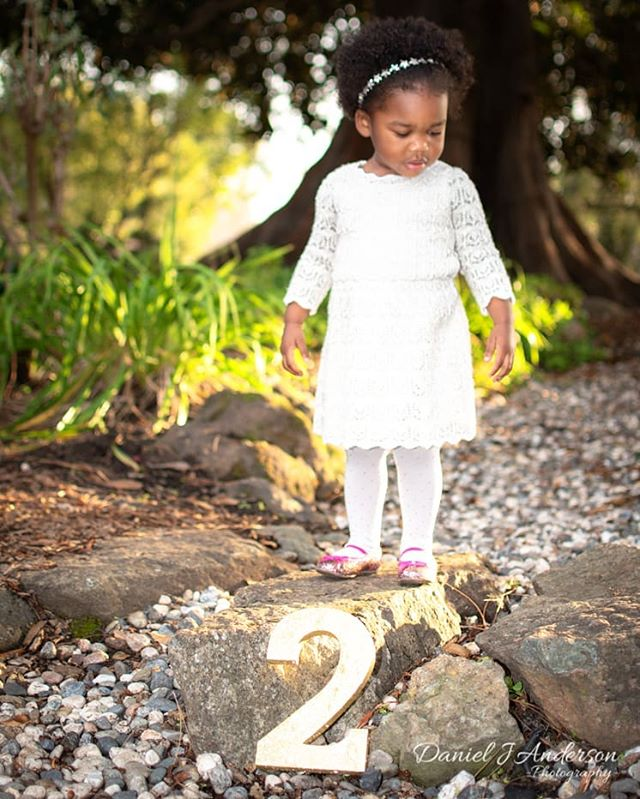 Little R leaping stone to stone. . . . .  Client: Little R Parents: @rahsaanandkristaadopted Photo by: Me  Photographer Instagram: @danieljandersonphotography 📷DM to book a session 📷  #portraitphotography #2ndbirthday #turning2 #portraitphotographer  #naturallighting #shinnhistoricalpark #naturallightphotography #suburbanphotography #fun #creative #bayareaportrait #individualportrait #bayarea #nikon #fallseason #outdoorsphotography #nature #cosplay #cosplayer  #kidslide #Halloween #halloweencostume #nikond5600 #bayareaphotographer