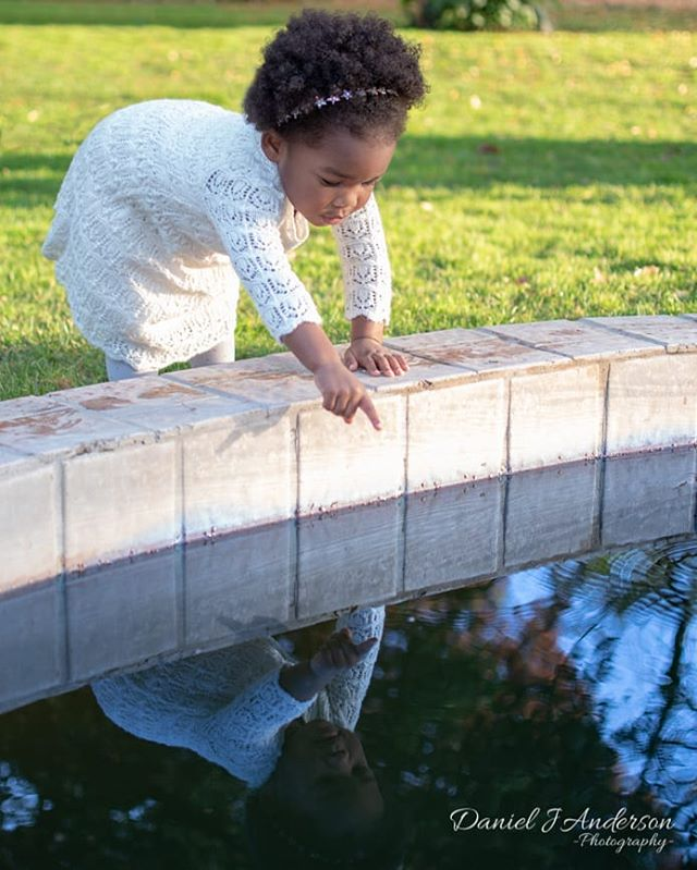 What is that? . . . . .  Client: Little R Parents: @rahsaanandkristaadopted Photo by: Me  Photographer Instagram: @danieljandersonphotography 📷DM to book a session 📷  #portraitphotography #2ndbirthday #turning2 #portraitphotographer  #naturallighting #shinnhistoricalpark #naturallightphotography #suburbanphotography #fun #creative #bayareaportrait #individualportrait #bayarea #nikon #fallseason #outdoorsphotography #nature #cosplay #cosplayer  #kidslide #Halloween #halloweencostume #nikond5600 #bayareaphotographer