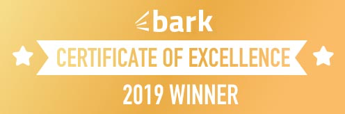 BARK Cert of excellence.png
