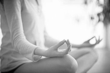 meditate_0.jpg