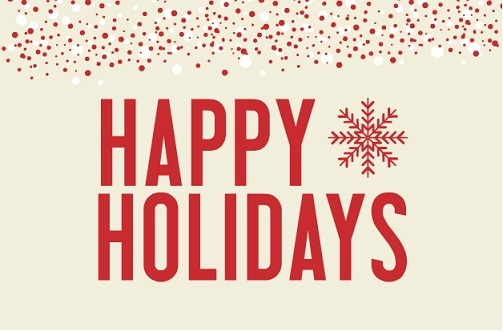 holiday-cards-for-business-business-holiday-cards-2012-purpletrail.jpg