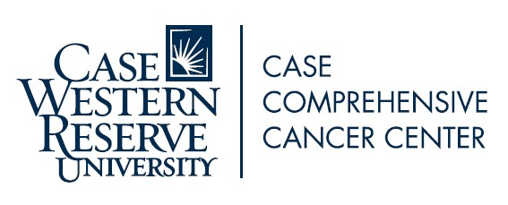 CCCC Logo.jpg