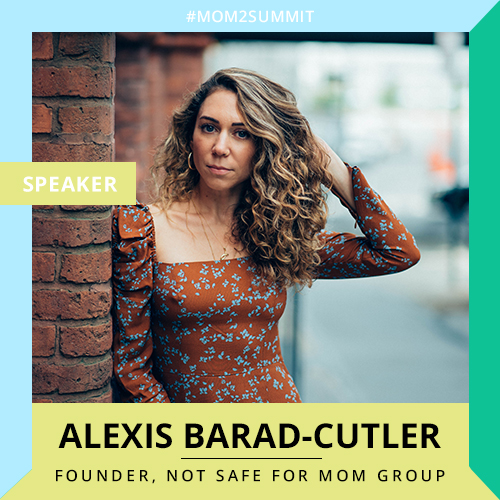 alexis_barad-cutler (1).jpg