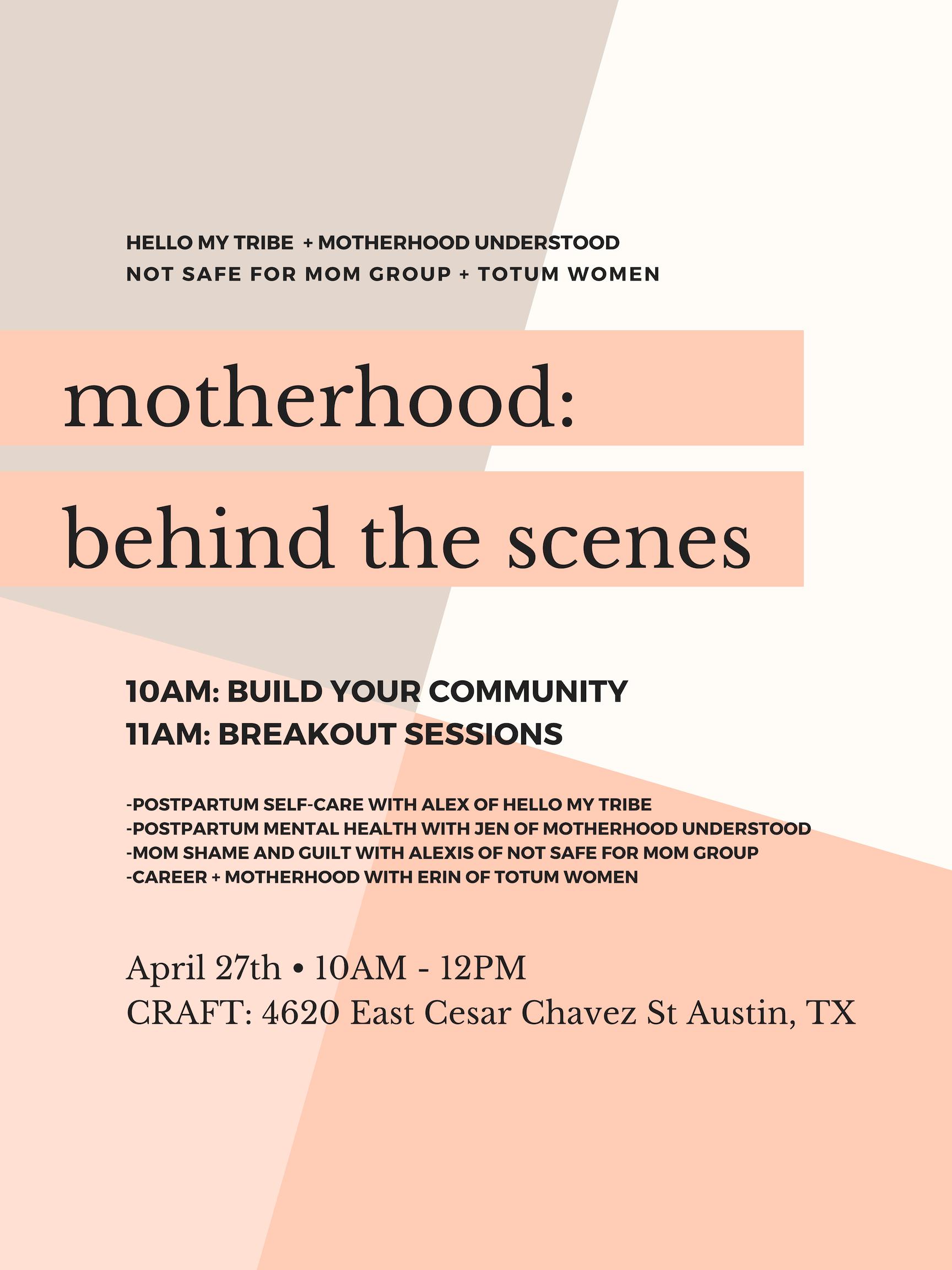 motherhood_ behind the scenes new venue.png