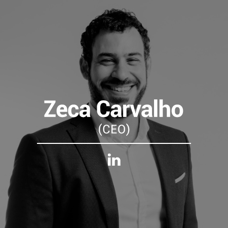Zeca.png