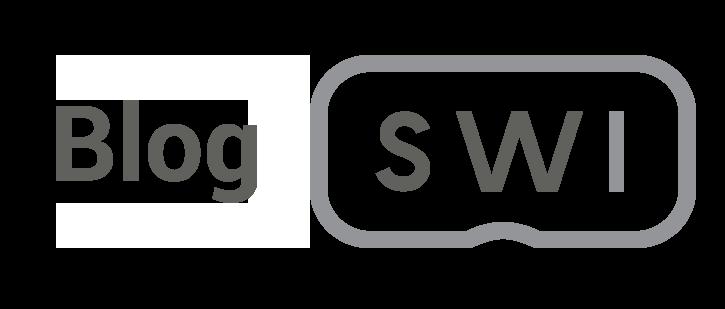 blog swi.png