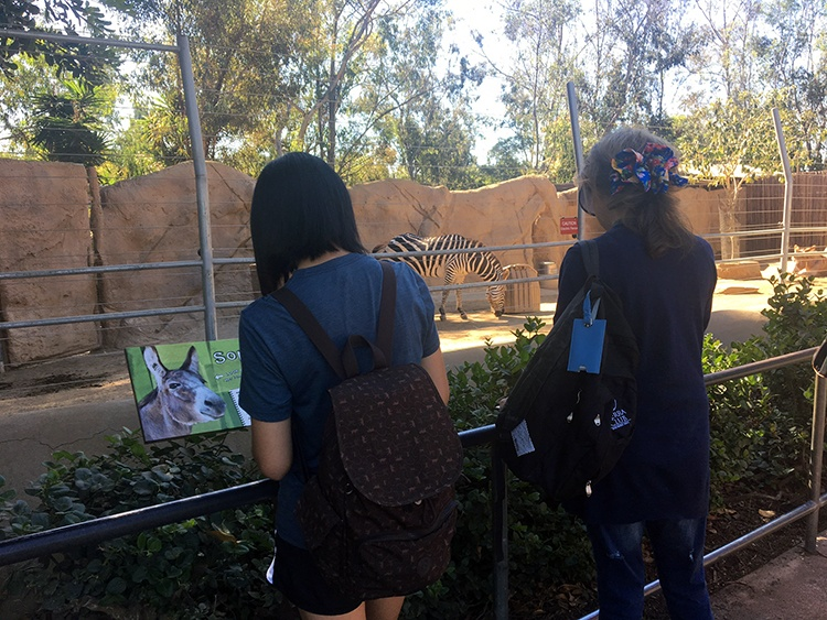 terryl_whitlatch_and_bear_creek_student_at_zoo.jpg