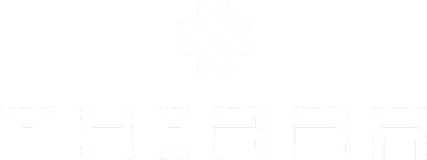 thibra white logo.png
