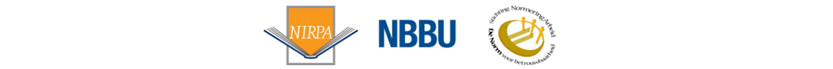 logo's 03.png