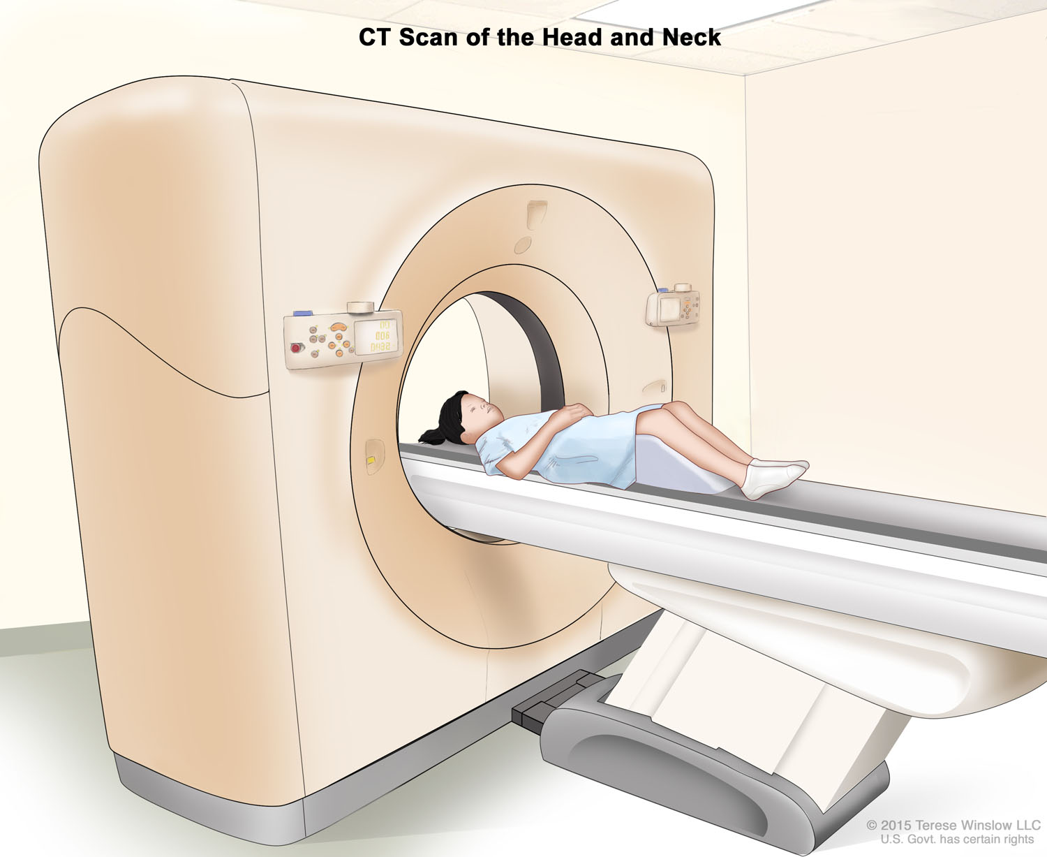 ct-scan-child-head-neck.jpg