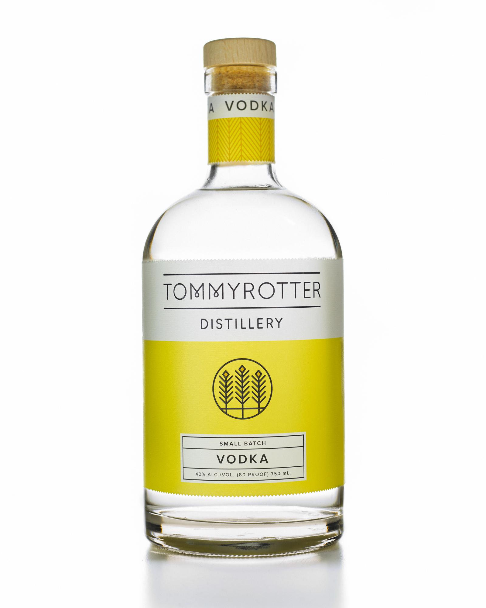 Vodka Bottle Shot.jpg