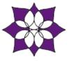 purpleall.jpg