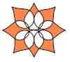 orangeall.jpg