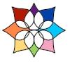 multicolour.jpg