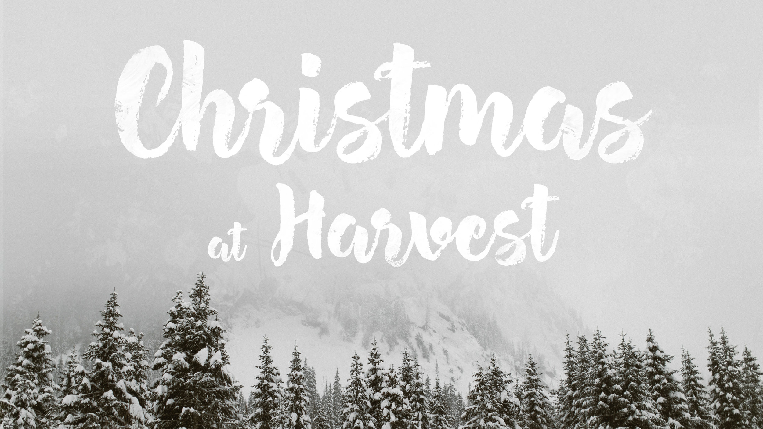 Christmas_2017_Main.jpg