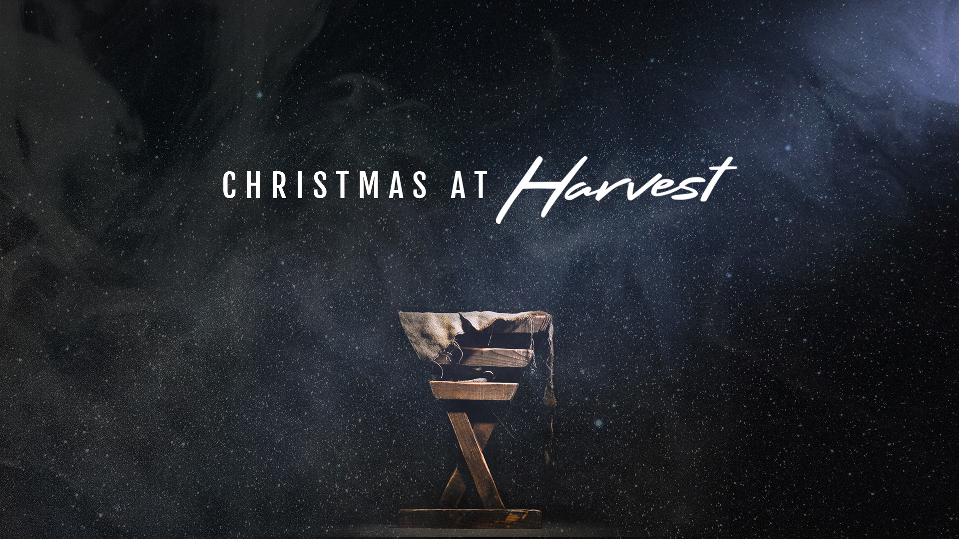 Christmas at Harvest 2018 Main Screen.jpg