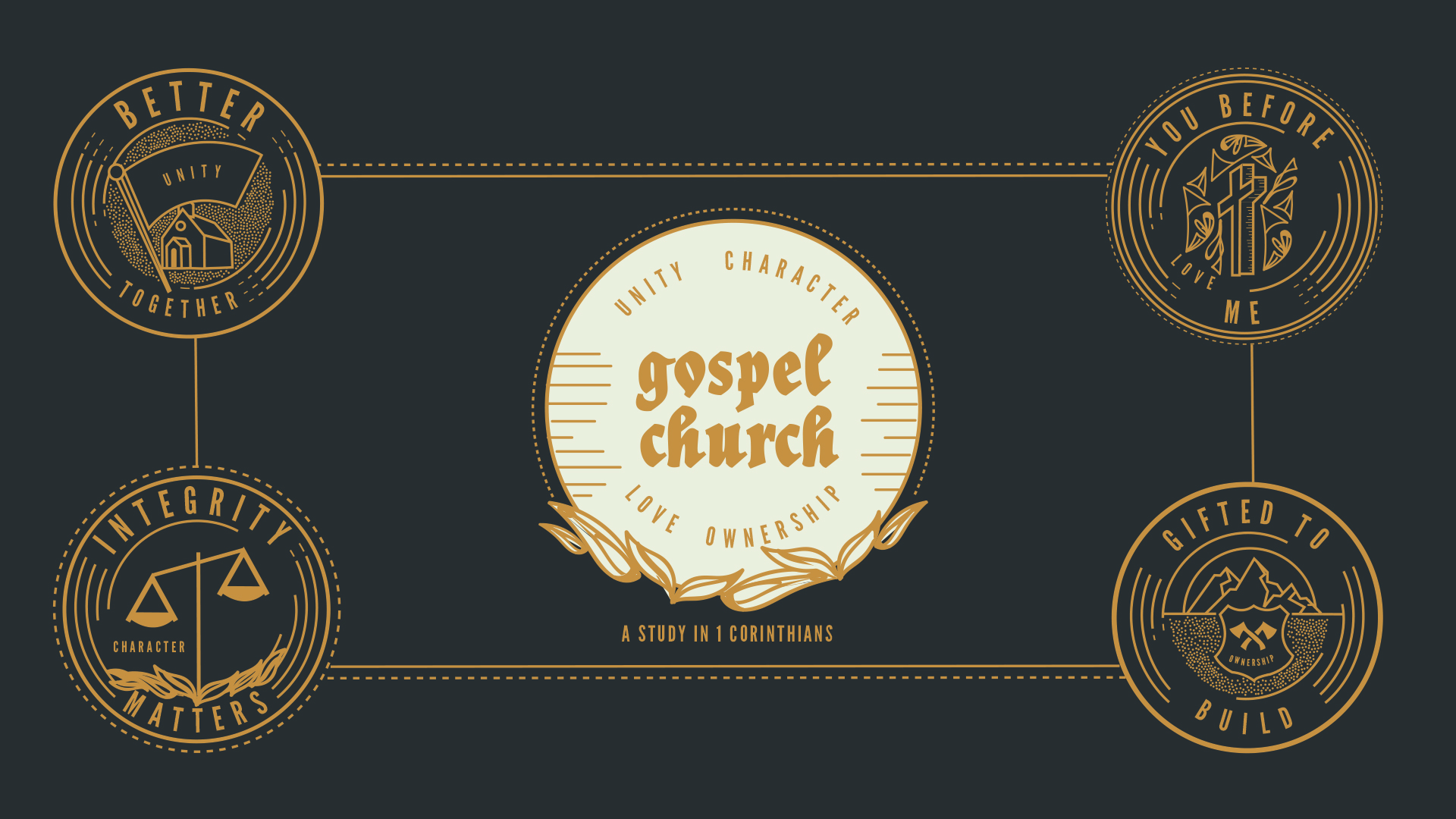 Gospel Church Main Graphic.jpg