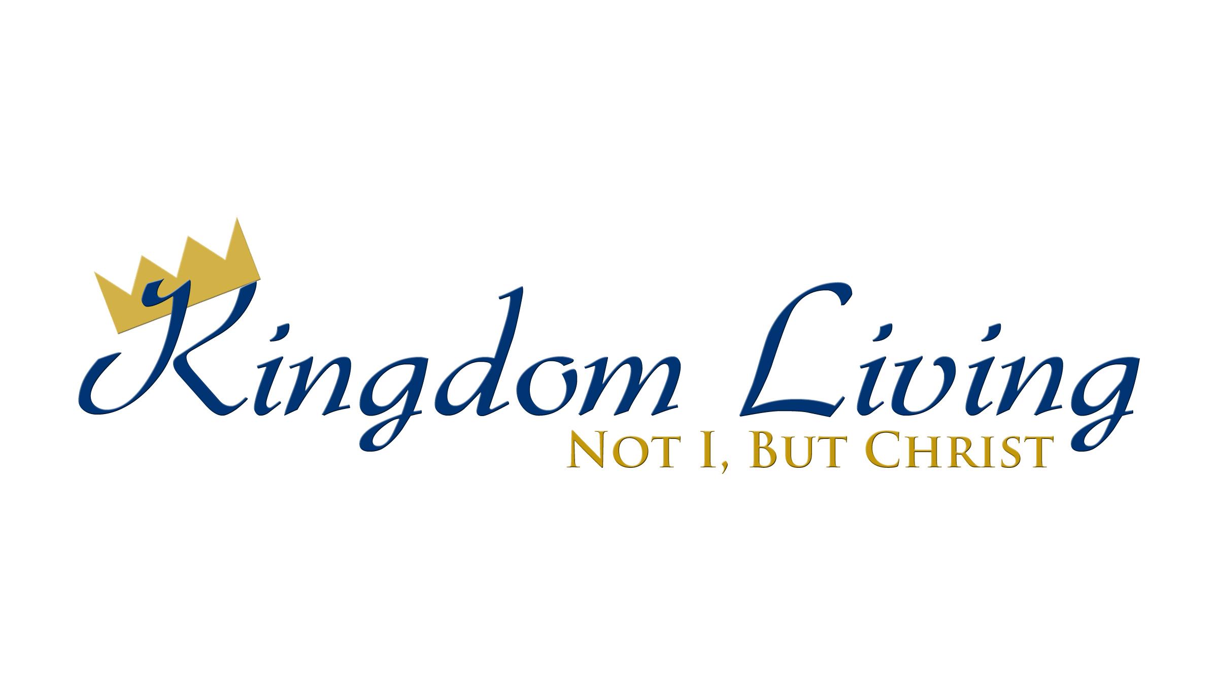 Kingdom Living logo.jpg