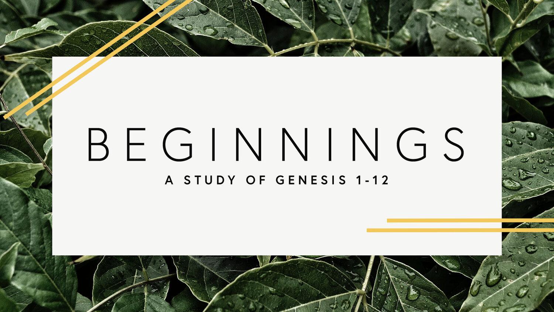 Beginnings Bible Study Graphic.jpg