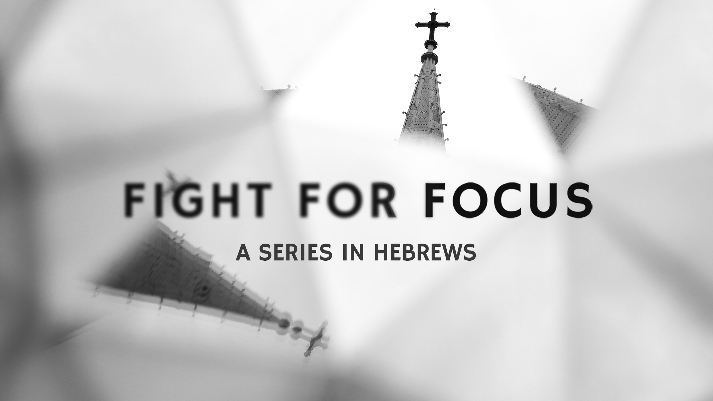 Fight For Focus - with subtitle.jpg