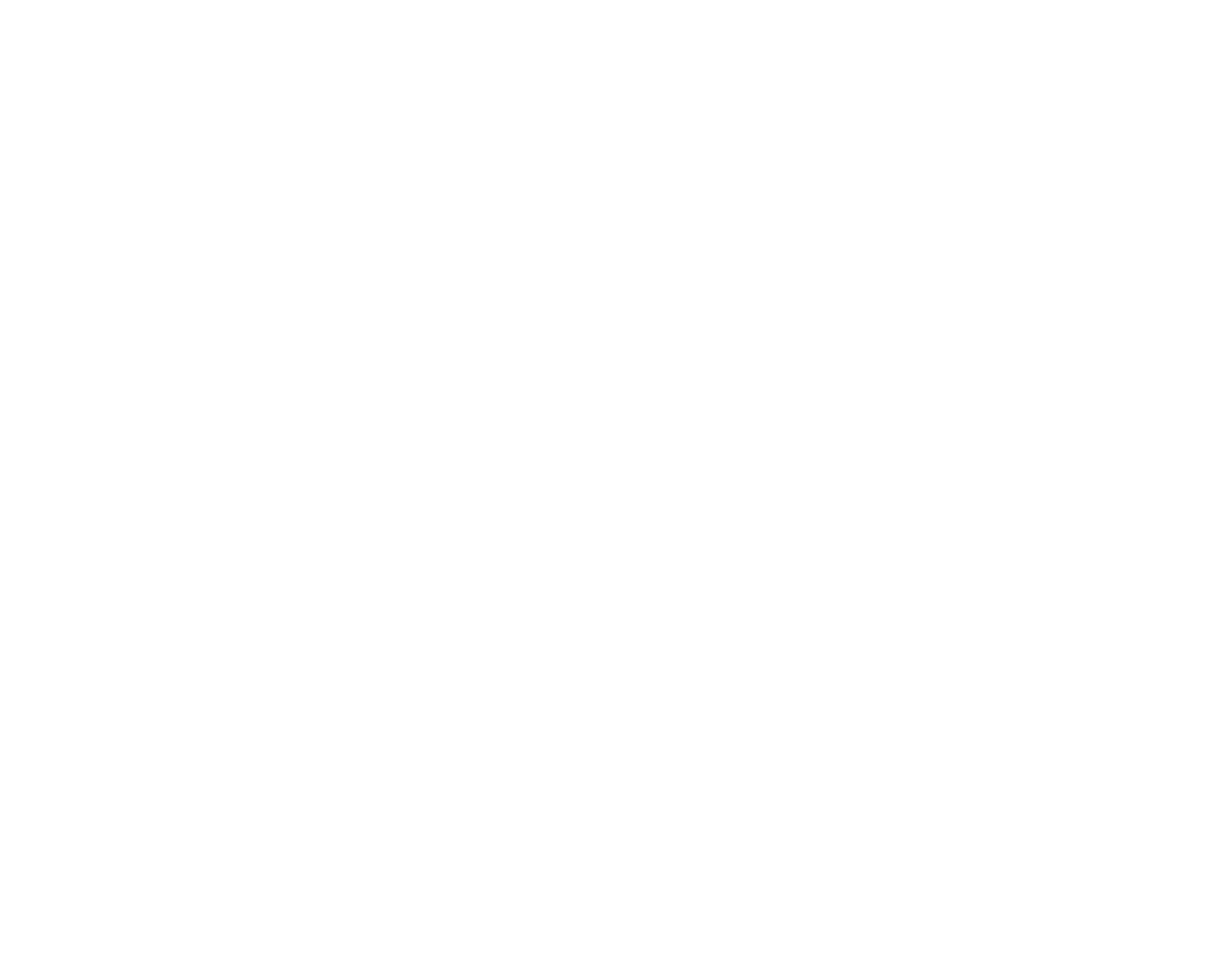 God_at_Work_White copy.png