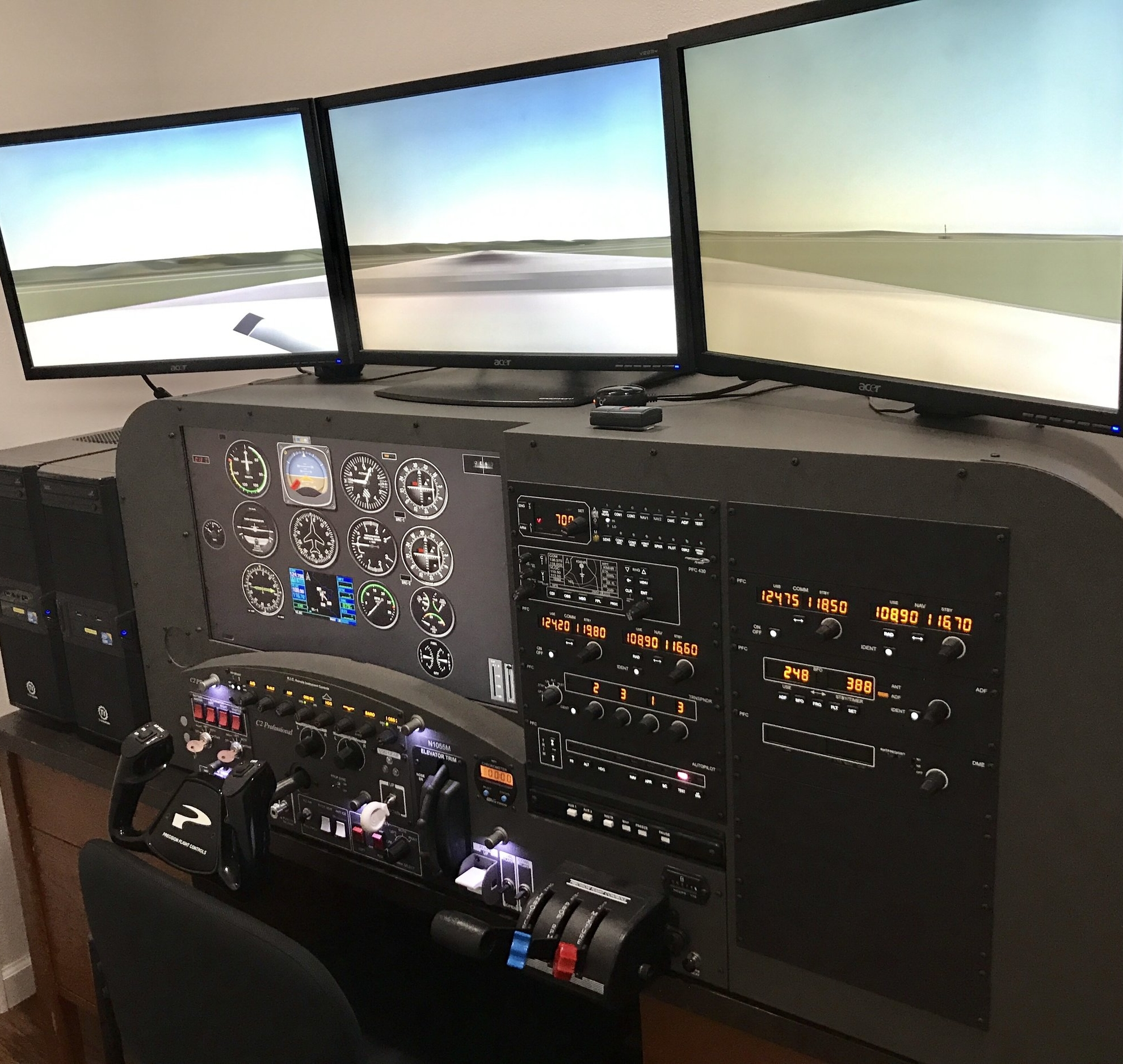 Simulator cr12.jpg