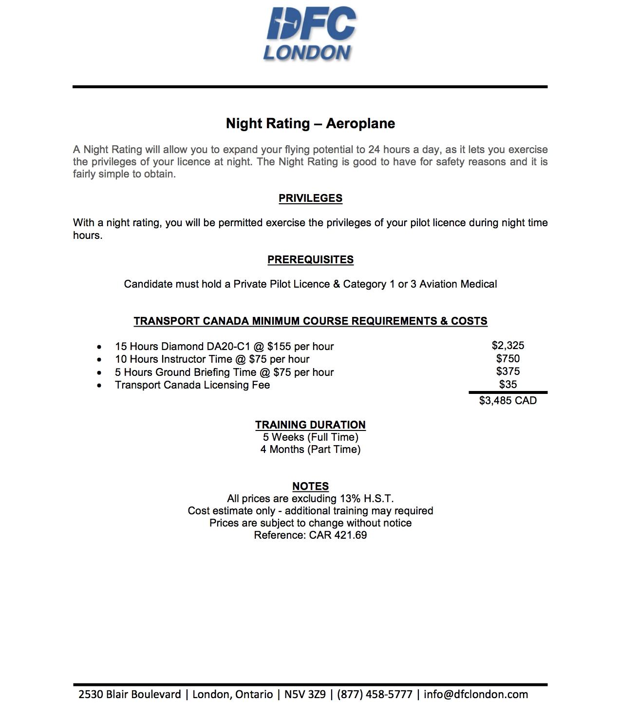 DFC London | Night Rating.jpg
