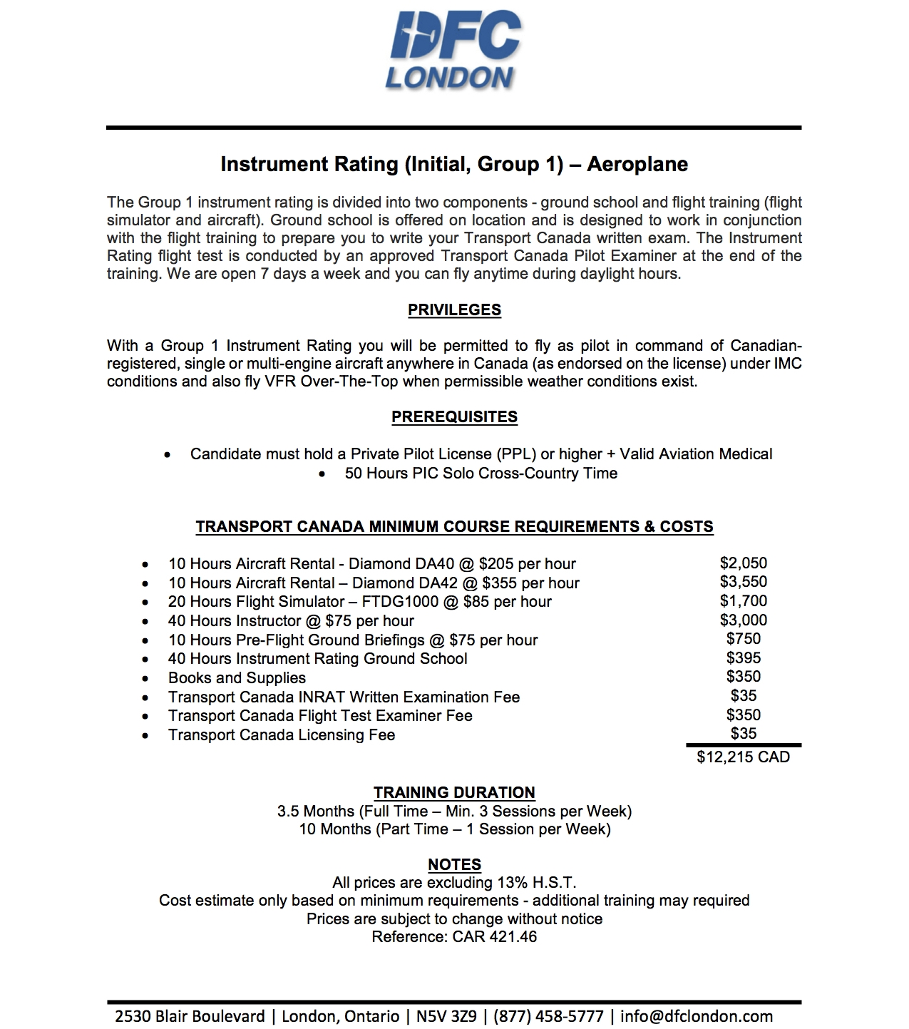 DFC London | Instrument Rating GP1 Initial.jpg
