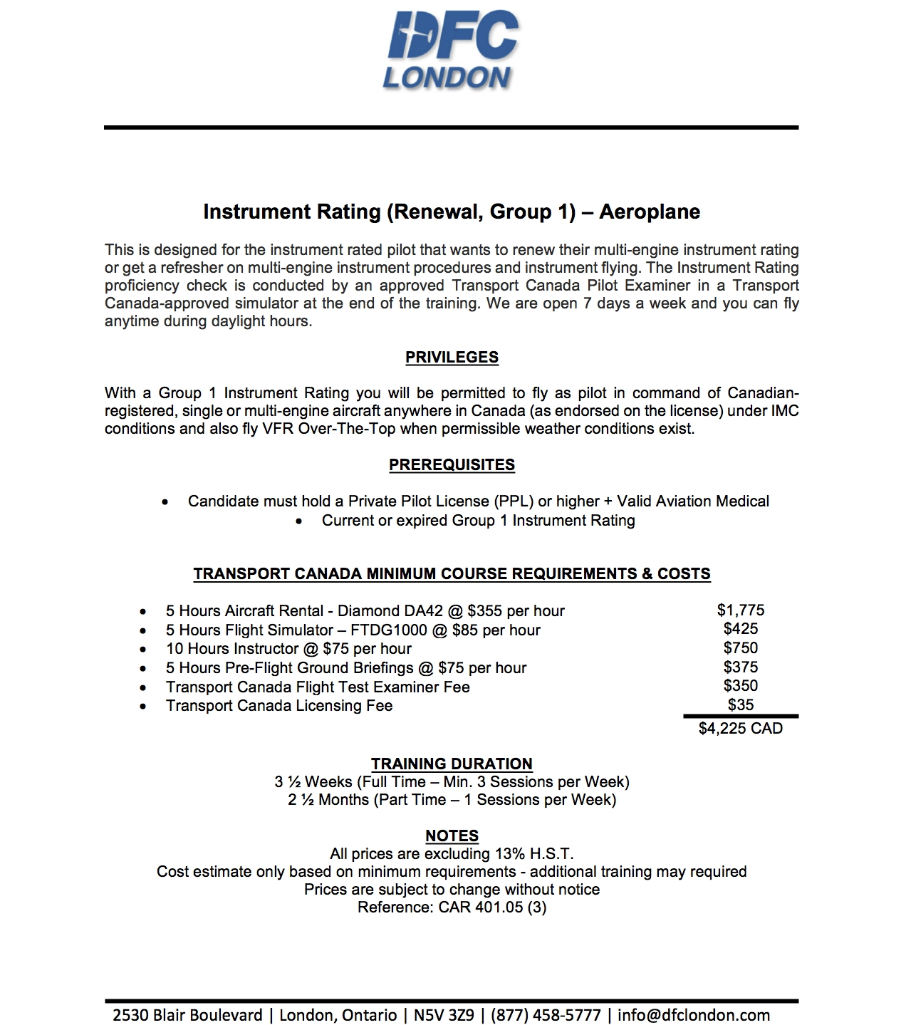 DFC London | Instrument Rating - RenewalG1.jpg