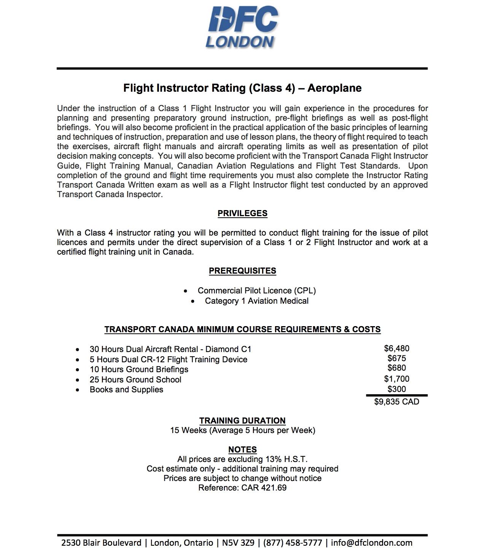 DFC London | Flight Instructor Rating_B copy.jpg