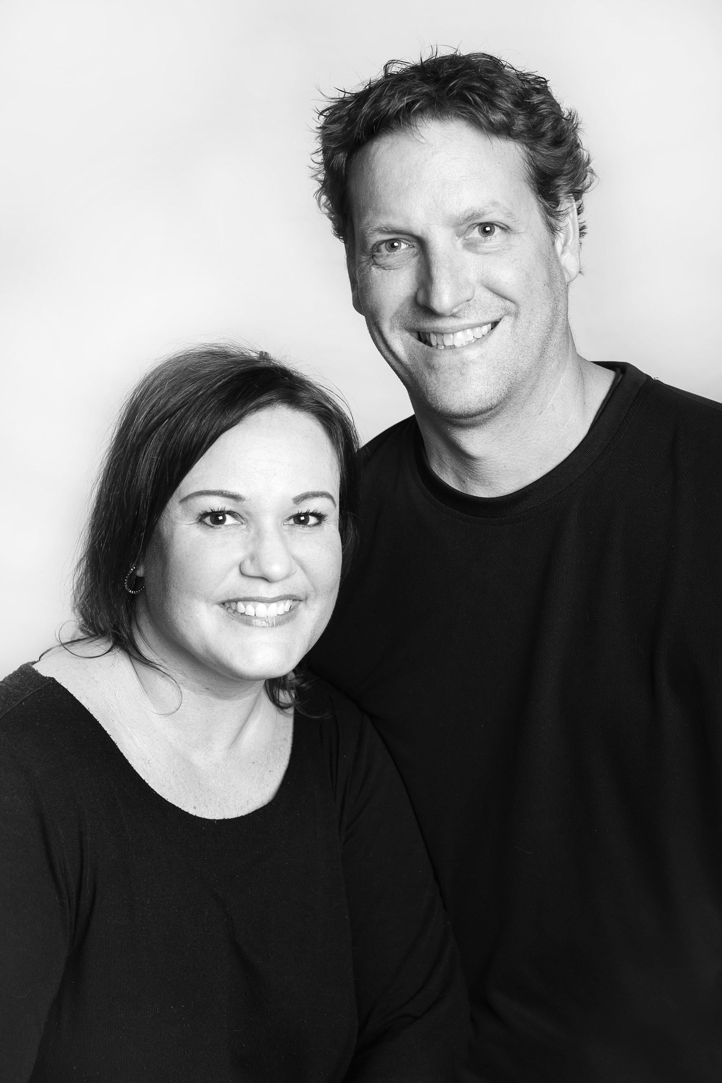 Jeremy & Gwen Michor.jpg