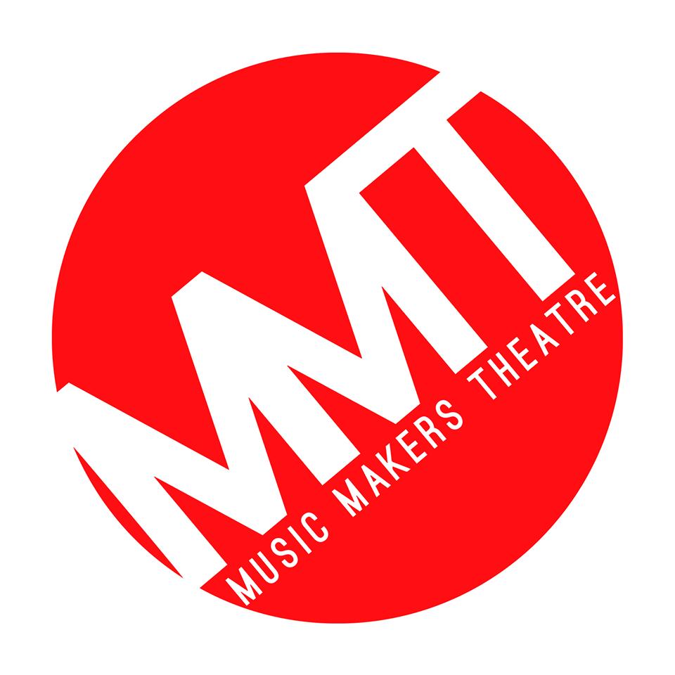 MMT Logo.png