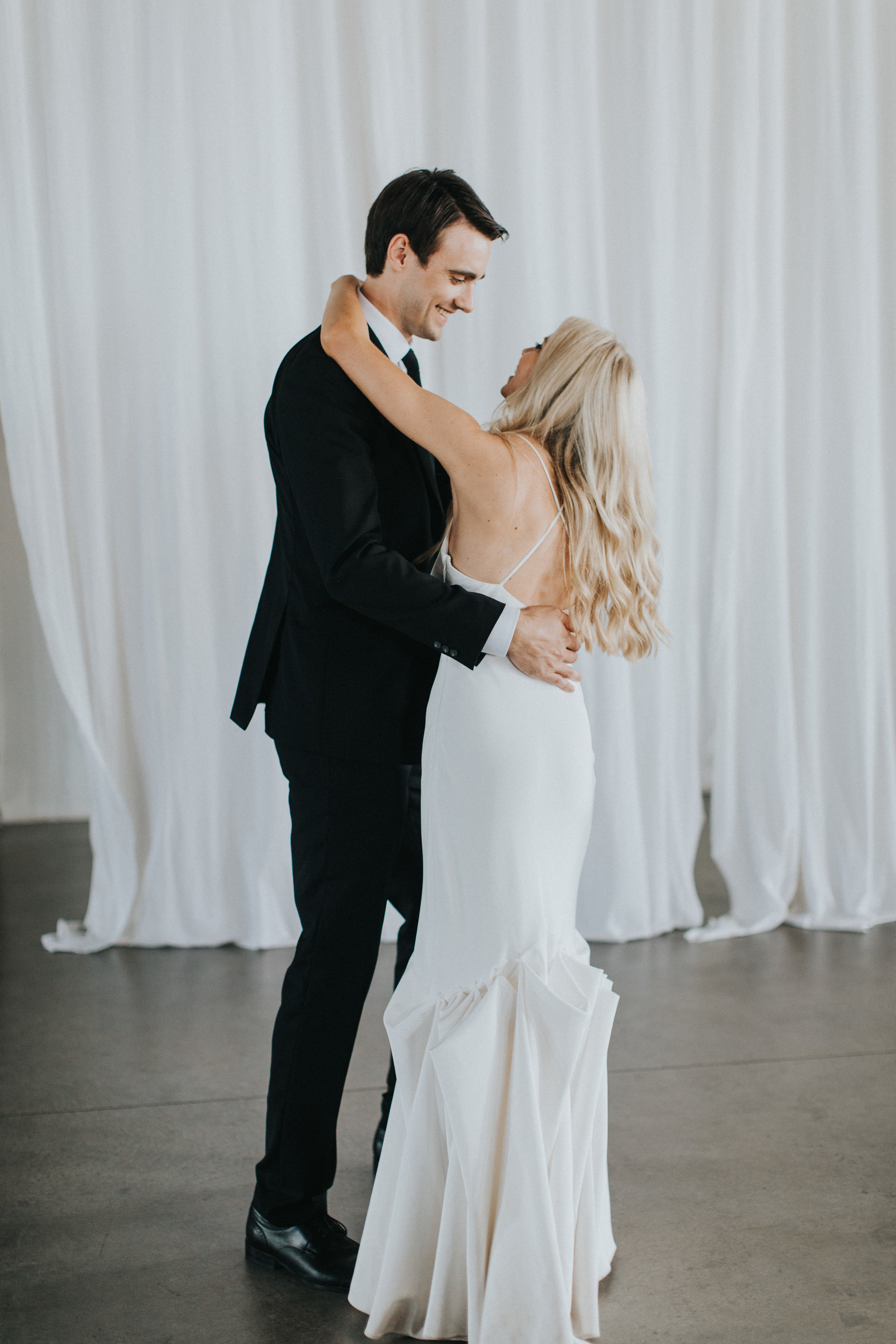 Matt+EllaryWedding-RussellHeeterPhotography-711.jpg