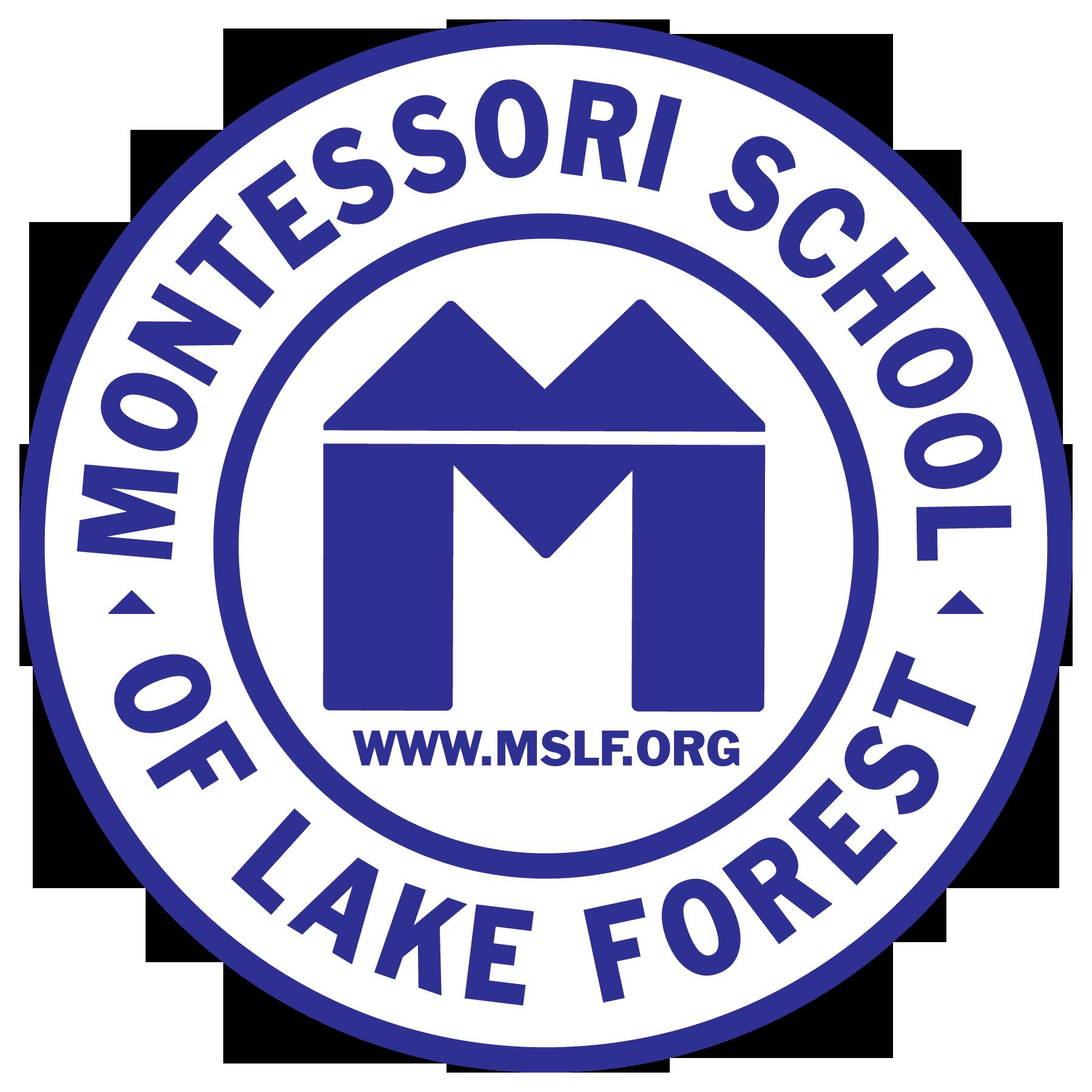 MSLF logo.png
