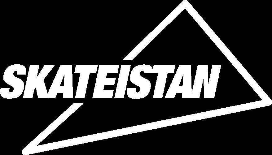 Skateistan_Logo.png