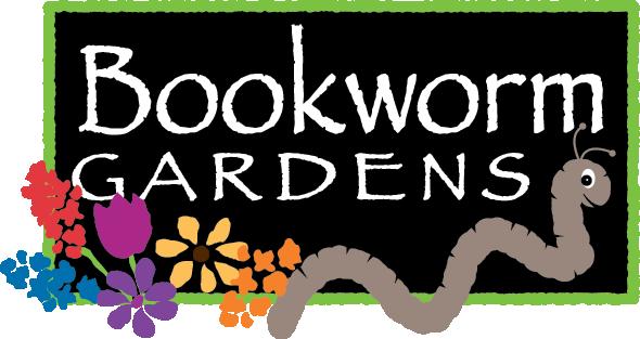 BookwormGardens_Logo.png